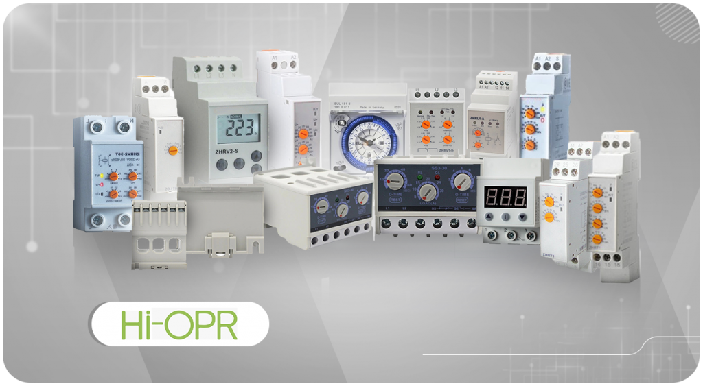 hi-OPR_products