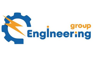Engineering Group